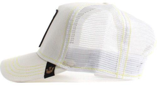 Cappello Queen Goorin Bros