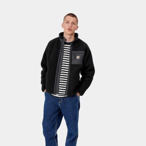 Pullover – Prentis Black – Carhartt Wip
